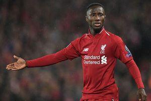 Liverpool nhận tin dữ trước giờ quyết đấu Bayern Munich