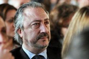 Nhiều chính trị gia Italia bị bắt vì đi đêm với mafia