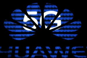 'Cuộc chiến Huawei' giữa Mỹ với Trung Quốc tại châu Âu