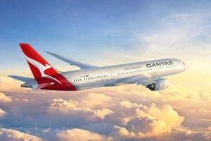 Top 10 hãng hàng không an toàn nhất thế giới 2019