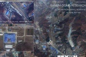 Hàn Quốc tìm cách tiếp cận toàn diện đối với vấn đề Triều Tiên