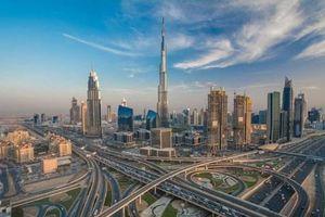 UAE phản đối việc bị EU liệt vào danh sách 'các thiên đường trốn thuế'