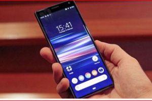 Sony Xperia 4 bất ngờ lộ diện với màn hình 5.7 inch, tỷ lệ 21:9, chip Snapdragon 710