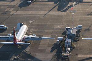 43 quốc gia cấm Boeing 737 MAX bay, cổ phiếu Boeing một ngày bốc hơi gần 13 tỷ USD