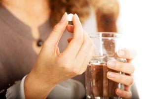 Những điều cần biết khi uống thuốc tránh thai