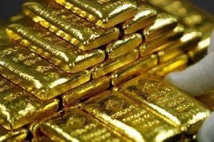Giá vàng hôm nay 13/3 đồng loạt tăng