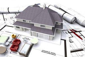 Quảng Ninh chọn nhà đầu tư xây Khu đô thị mới Ninh Dương 3.153 tỷ
