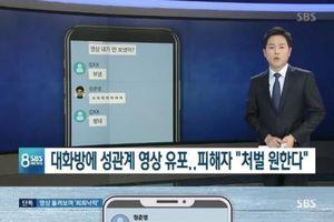 Loạt sao KPop ảnh hưởng từ scandal của Seungri: 'Thấp thỏm' khi những cái tên dần hé lộ