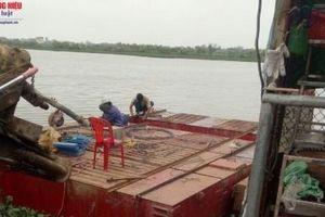 Hải Phòng: Chính quyền 'nhắm mắt' cấp giấy CNQSĐ cho công dân trên mặt nước sông Đa Độ