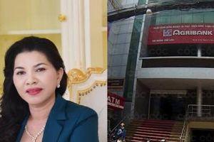 Khuất tất vụ đấu giá KDC Hòa Lân: Công ty Thiên Phú có quyền yêu cầu chấm dứt hợp đồng