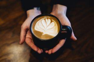 Starbucks tung sản phẩm sữa 'mà không phải sữa' đến quán cà phê Mỹ