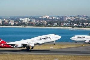 Hãng hàng không nào an toàn nhất hiện nay?