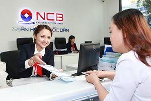 Ngân hàng Quốc dân (NVB) sẽ phát hành thêm hơn 184 triệu cổ phiếu, tỷ lệ 100:62