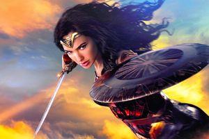 Nữ siêu anh hùng nào sẽ tiếp bước Captain Marvel oanh tạc phòng vé?