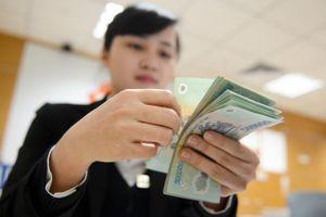 Bị ngân hàng từ chối cho vay vì nợ xấu phải làm thế nào