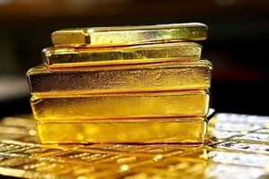 Giá vàng hôm nay 14.3: Sức mua lớn, vàng tiếp tục đi lên