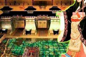 Ám ảnh về sự bất tử, Tần Thủy Hoàng làm những chuyện điên rồ gì?