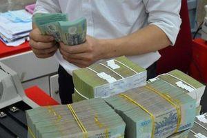 Vì sao doanh nghiệp Việt thích vay ngân hàng, ngại phát hành trái phiếu?