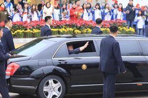 Sau Thượng đỉnh Mỹ-Triều, Triều Tiên lần đầu quảng bá du lịch tại Việt Nam