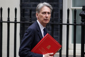 Brexit có thể bị trì hoãn đến cuối tháng 6