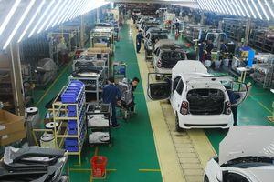 Thái Lan gia nhập CPTPP, ô tô Việt gặp khó