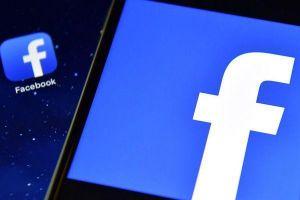 Nhắn từ bisou không liên quan đến việc tài khoản Facebook bị khóa