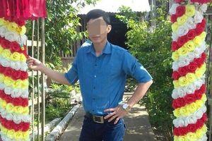 Cần Thơ: Truy tố 2 cựu công an đánh chết người vi phạm giao thông