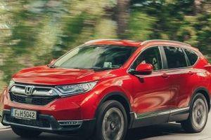 Toyota Vios bị lật đổ, mẫu xe này trở thành dòng bán chạy nhất tại Việt Nam