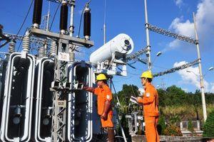 Thừa Thiên Huế: Điều tiết giảm công suất điện vào giờ cao điểm