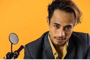 Sao Việt vướng bê bối: Người giã từ showbiz, kẻ mặt dày vẫn đi hát