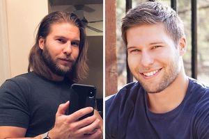 Chùm ảnh chứng tỏ kiểu tóc phù hợp có thể thay đổi mọi thứ