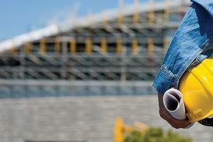 Quảng Bình: Liên danh Việt Tiến - Hoàng Huy Toàn trúng thầu dự án khu nhà ở 450 tỷ