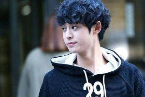 SỐC: Đã xuất hiện thêm một 'bản sao' với hành vi 'bệnh hoạn' không hề thua kém Jung Joon Young!