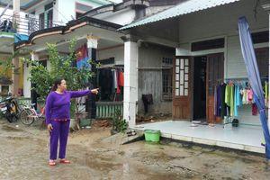 Thừa Thiên Huế: Dân vạn đò 'mòn mỏi' chờ sổ đỏ suốt 12 năm