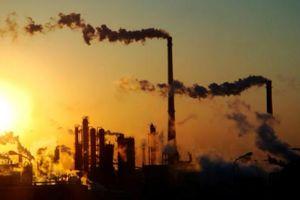 Sử dụng hóa chất tăng đột biến: Mối đe dọa đối với sức khỏe và môi trường