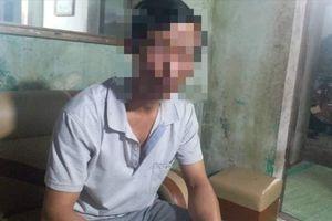 Gã đàn ông nhiều lần xâm hại bé gái lãnh án 15 năm tù