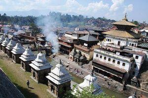 Cơ hội cho doanh nghiệp Việt đầu tư, kinh doanh tại Nepal