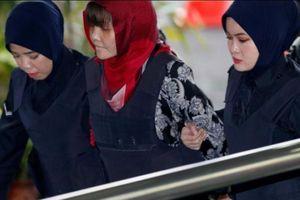 Luật sư Đoàn thị Hương cáo buộc phía Malaysia phân biệt đối xử