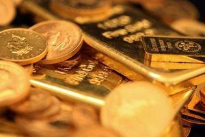 Giá vàng hôm nay 14/3: Tăng phi mã qua mốc 1.300 USD/ounce