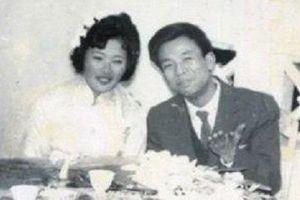 Ảnh cưới của 'trưởng thôn' Văn Hiệp, Hoài Linh, Chí Tài và nhiều danh hài Việt