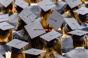 Đường dây 'chạy' vào đại học danh giá ở Mỹ hoạt động như thế nào?