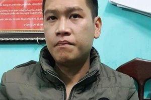 Tạm giữ thêm 4 đối tượng liên quan vụ giết người ở tiệm cầm đồ tại Nam Định