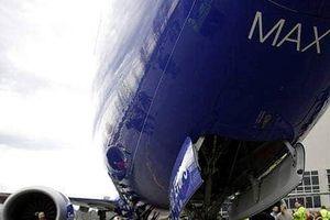Boeing 737 Max: Những điều cần biết về dòng máy bay 'yểu mệnh'