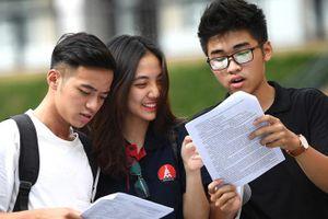 Tuyển sinh lớp 10: Định hướng và cách ôn thi môn Lịch sử hiệu quả