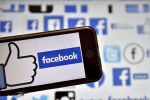 Facebook cùng lúc mất hai 'tướng' quan trọng