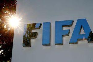 FIFA hoãn công bố World Cup 2022 có 32 hay 48 đội