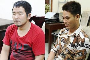 Nhiều người bị bắt trong tiệm game bắn cá trá hình ở Đà Nẵng