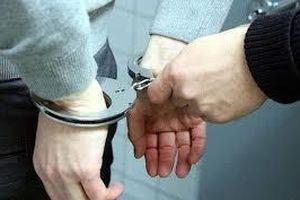 Bắt giam Trưởng ban Dân vận huyện vi phạm quy định quản lý đất đai