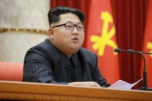 Triều Tiên ra tối hậu thư, dọa ngừng đàm phàn hạt nhân với Mỹ