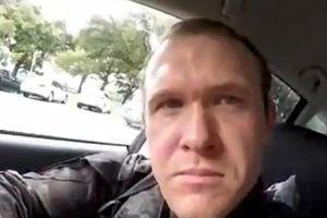 Kẻ khủng bố ở New Zealand lấy cảm hứng từ sát thủ Na Uy